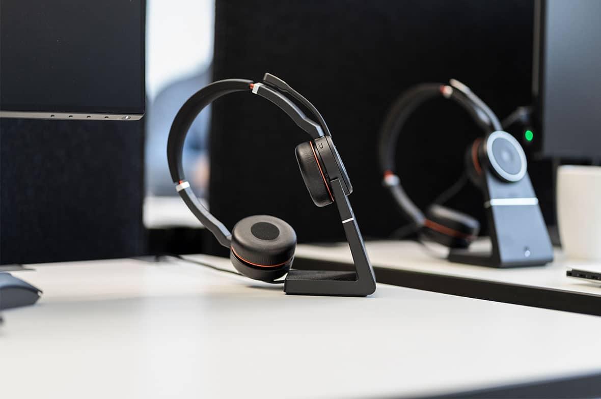 Virtueller Client mit Zoom – Wir reden Klartext: Komfortableres Video-Conferencing als mit MS Teams?