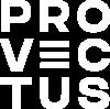 Logo_weiß_weiß_rgb
