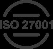 icon_ISO_grau